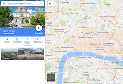 City of London városállam