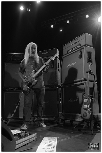 Cloud Nothings Dinosaur Jr-371-Edit.jpg