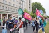 17.09.16: Demo STOP CETA & TTIP in Berlin