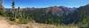 Top of Elk Camp Gondola