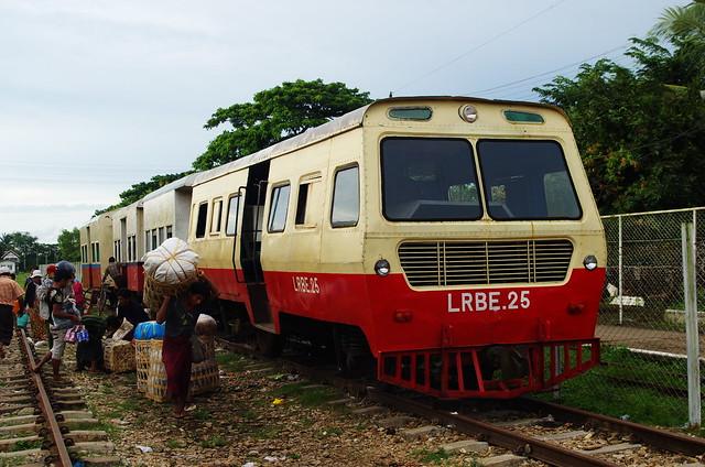 LRBE25