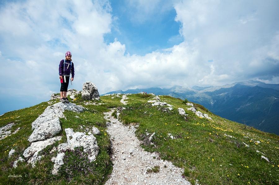 Ragoli, Trentino, Trentino-Alto Adige, Italy, 1/2500 sec, f/8.0, 2016:06:30 09:20:18+00:00, 13 mm, 10.0-20.0 mm f/4.0-5.6
