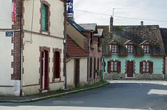 Alluyes (Eure-et-Loir)