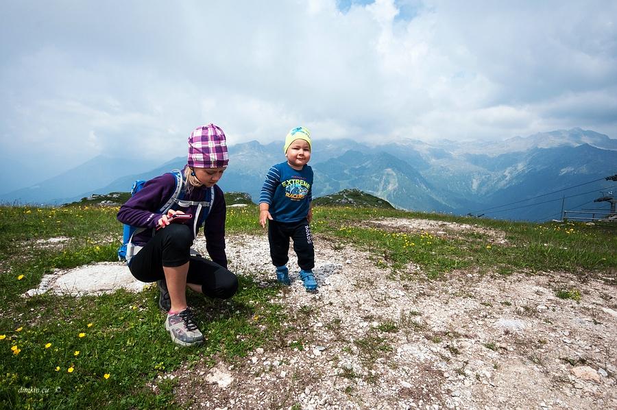 Ragoli, Trentino, Trentino-Alto Adige, Italy, 0.001 sec (1/1600), f/8.0, 2016:06:30 09:13:20+00:00, 14 mm, 10.0-20.0 mm f/4.0-5.6