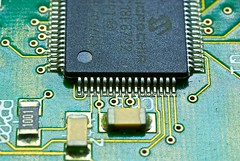 macro circuit board technical