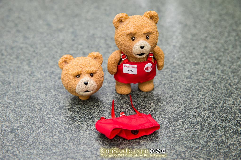 2013.03.27 Teddy-009