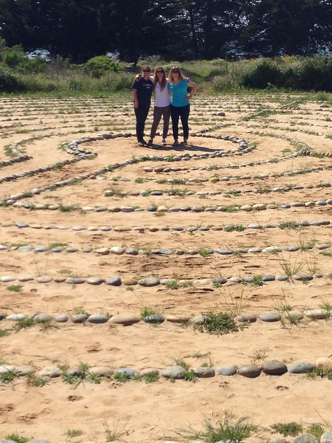 postdocs et al at labyrinth