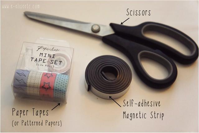 magnets diy 3