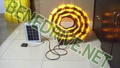 solar portable speed bump 05