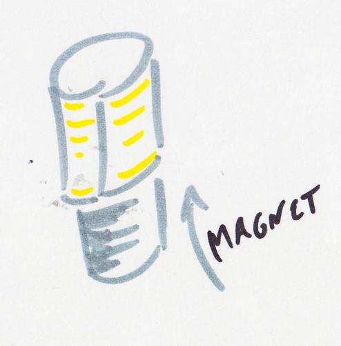 speaker-drawings-9 2