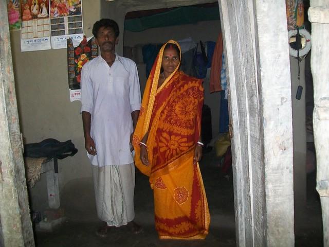 Header of kajal