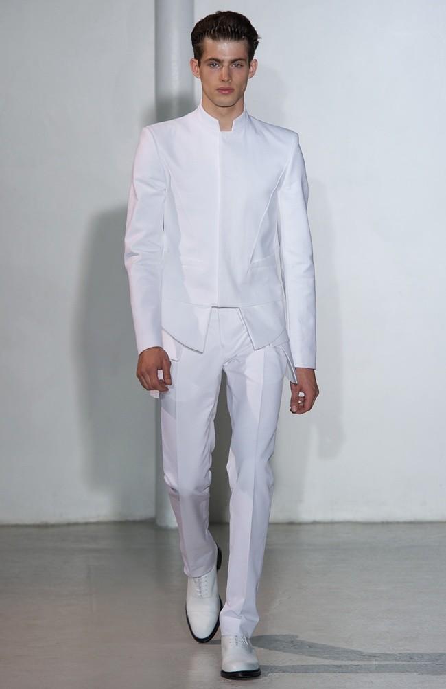 Suit2 Mugler