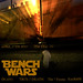 BENCHWARS 1 by DCAN 1
