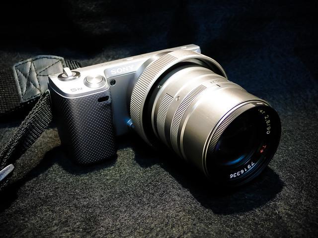 L1200516-1