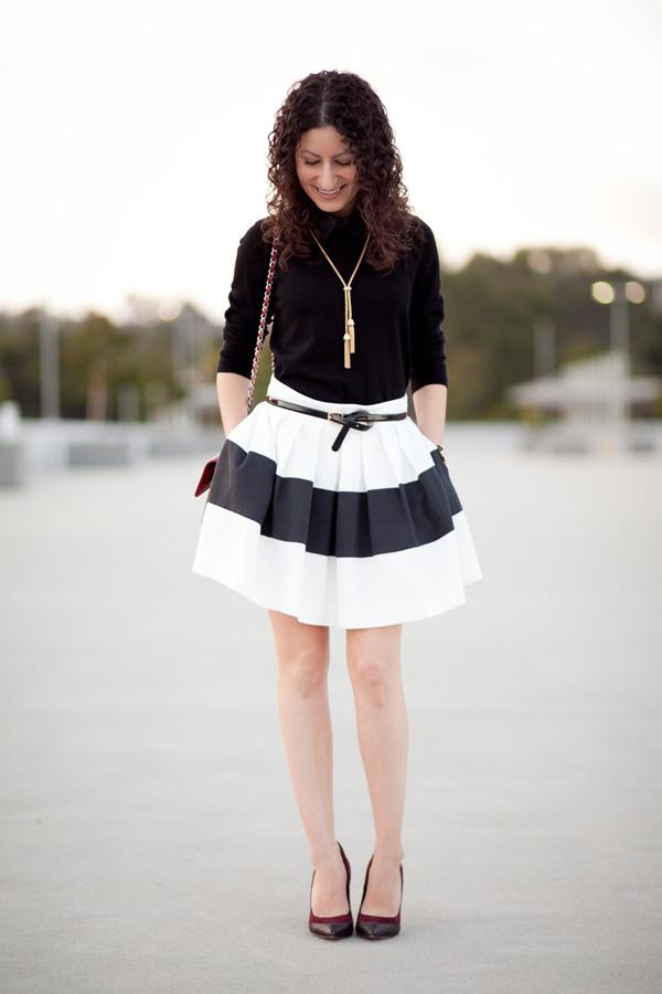 rachel-zoe-mirabelle-skirt-4-600