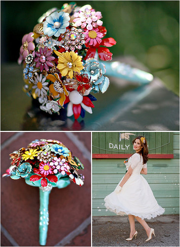 unique_bridal_boquets3