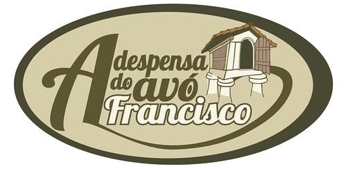 logo_despensa_baja