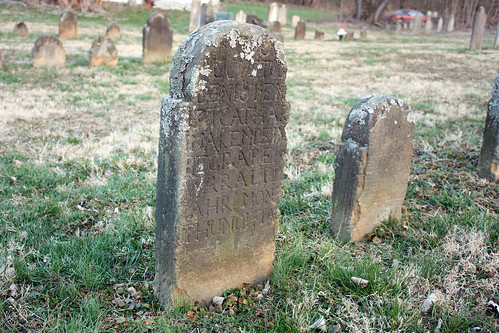 20130406_Shepherdstown_Reformed_Graveyard_009