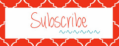 SubscribeLabel
