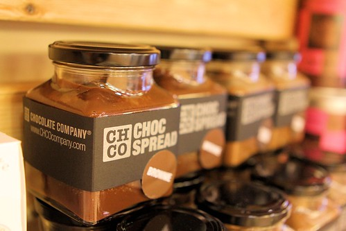 Chocolate spread_2946