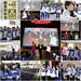 2013-04-10 朱學恒講座-創意與熱情@大溪高中