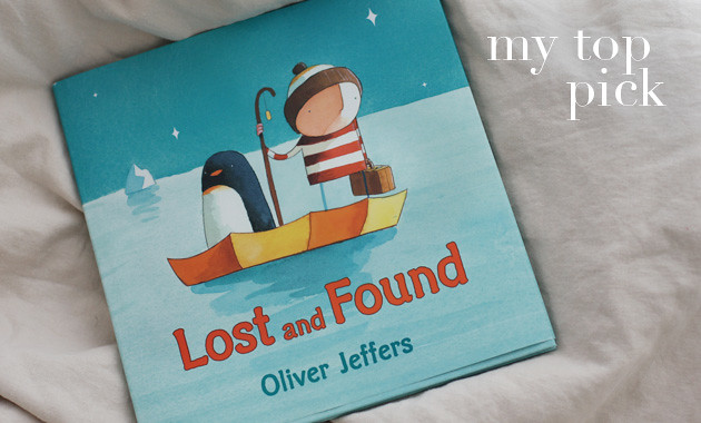 lost-and-found-jeffers-tx