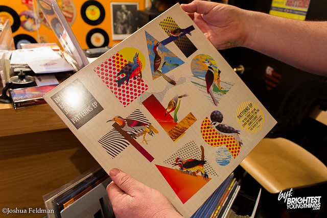 RSD Preview 2013 (37 of 48)