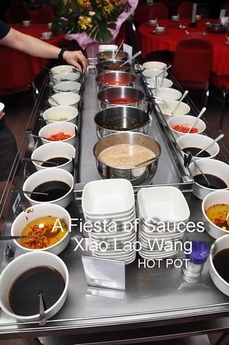 XLW Hot Pot 21