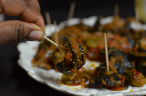 http://www.kitchenbutterfly.com/2013/09/18/how-to-cook-eat-nigerian-fried-snails/