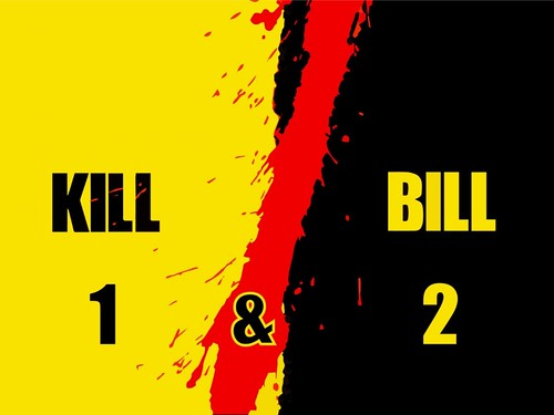 Kill-Bill-Double-Feature
