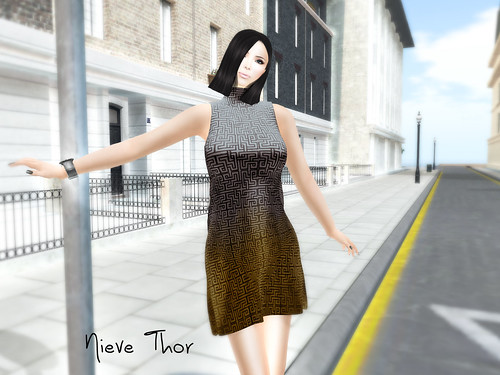 8652600950 36c59fab0c GLANCE   Second Life Fashion Feed