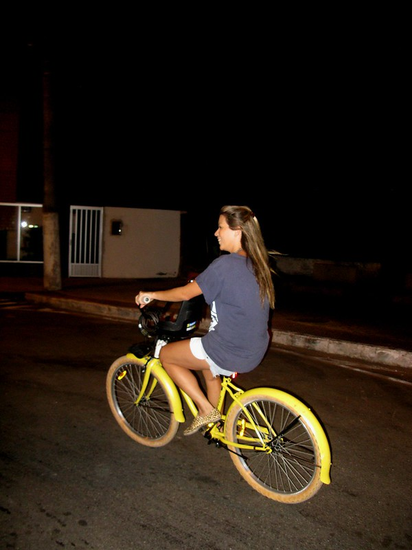 VIX NIGHT RIDE - 13