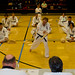 Fri, 04/12/2013 - 20:42 - From the Spring 2013 Dan Test in Beaver Falls, PA.  Photos are courtesy of Ms. Kelly Burke and Mrs. Leslie Niedzielski, Columbus Tang Soo Do Academy