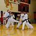 Fri, 04/12/2013 - 20:52 - From the Spring 2013 Dan Test in Beaver Falls, PA.  Photos are courtesy of Ms. Kelly Burke and Mrs. Leslie Niedzielski, Columbus Tang Soo Do Academy