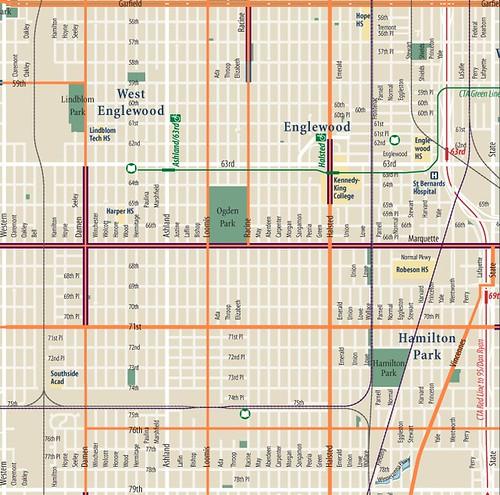 bike_map