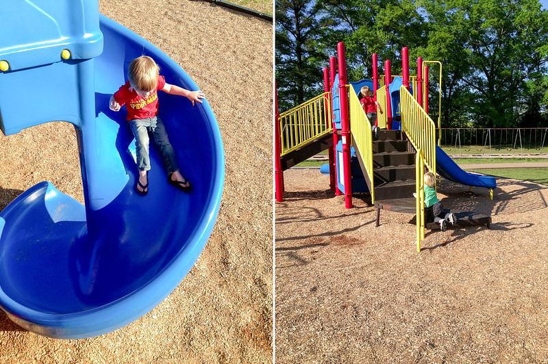 Playground_3