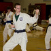 Fri, 04/12/2013 - 19:07 - From the Spring 2013 Dan Test in Beaver Falls, PA.  Photos are courtesy of Ms. Kelly Burke and Mrs. Leslie Niedzielski, Columbus Tang Soo Do Academy