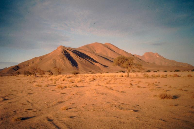اجمل صحراء في العالم  - صفحة 2 8672906726_4444223dcf_c