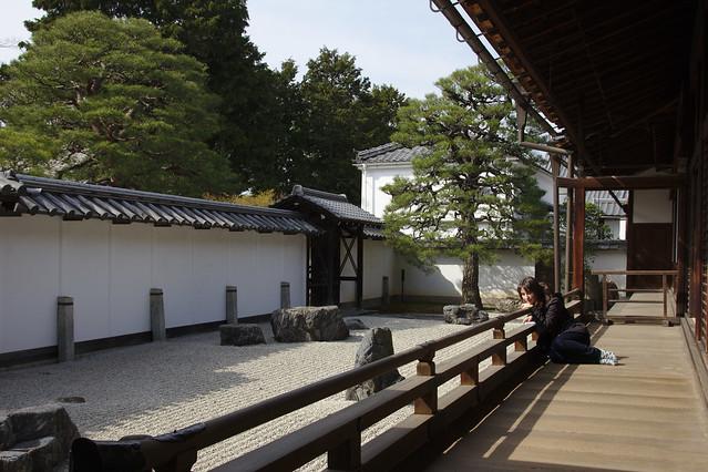 0692 - Nanzen-ji