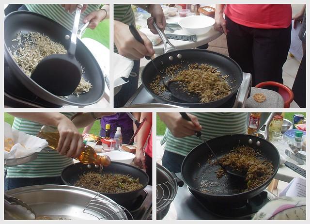 korean cooking in manila 6