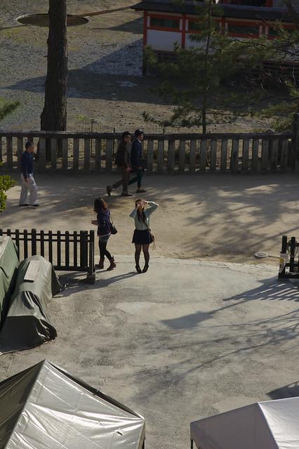 0936 - Isla de Miyajima