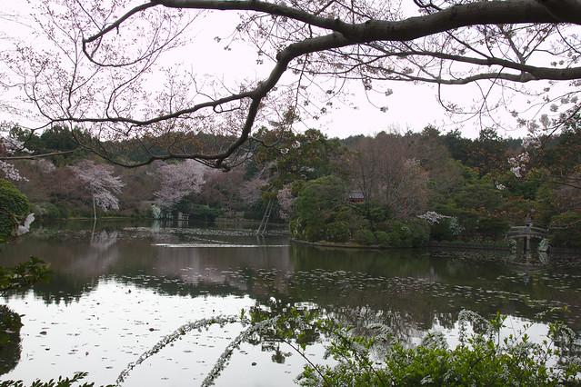 0783 - Templo Ryoanji