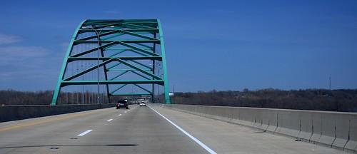 Failed Time Laspe 2: Bridge