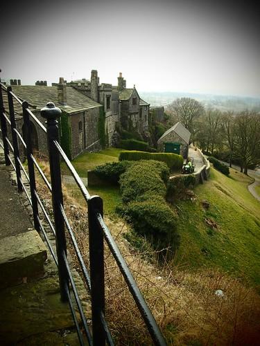 castle view epm1