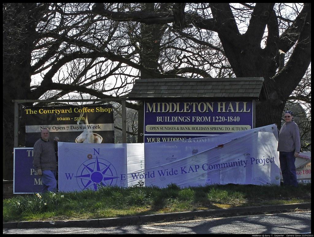 Middleton 2013-04-23_00002