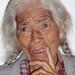 doña Rogelia, 81 años; San Juan Juquila Mixes, Región Mixes, Oaxaca, Mexico por Lon&Queta