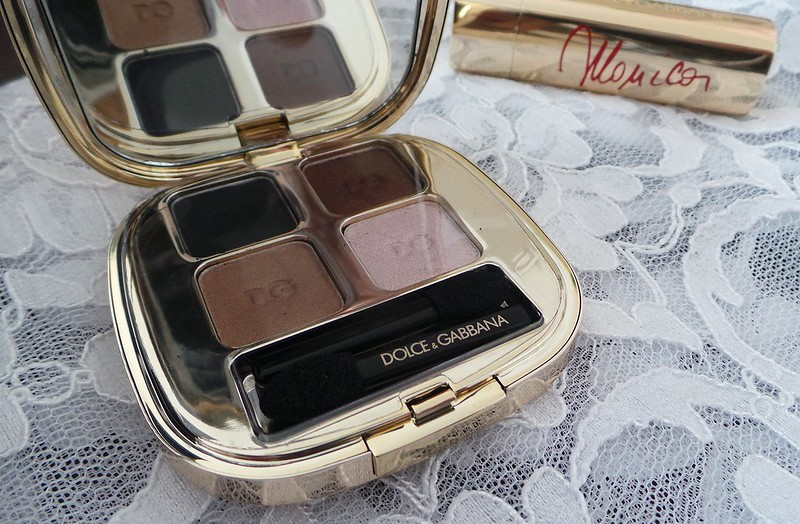 nude-make-up-dolcegabbana-collection