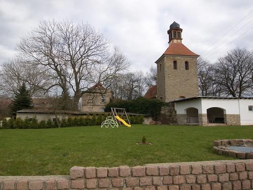 2013-Trinum-Kirche