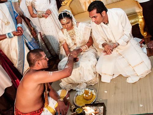 Lenna Wedding