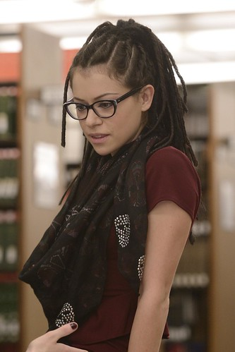 picture-of-tatiana-maslany-in-orphan-black-large-picture-number-12